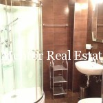 Dedinje 130sqm apartment for rent (4)