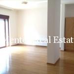 Dedinje 130sqm apartment for rent (8)