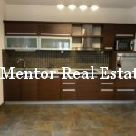 Dedinje 130sqm furnished apartment for rent (1)