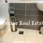 Dedinje 130sqm furnished apartment for rent (10)
