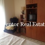 Dedinje 130sqm furnished apartment for rent (10)