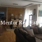 Dedinje 130sqm furnished apartment for rent (13)