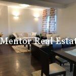 Dedinje 130sqm furnished apartment for rent (14)