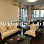 Dedinje 130sqm furnished apartment for rent (16)