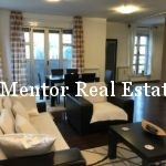 Dedinje 130sqm furnished apartment for rent (17)