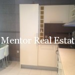 Dedinje 130sqm furnished apartment for rent (21)