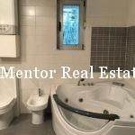 Dedinje 130sqm furnished apartment for rent (7)