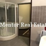 Dedinje 130sqm furnished apartment for rent (8)