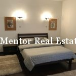 Dedinje 130sqm furnished apartment for rent (9)