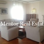 Dedinje 130sqm two level apartment for rent  (11)