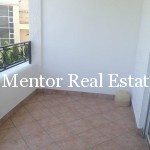 Dedinje 130sqm two level apartment for rent  (13)