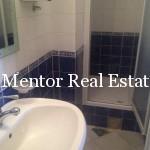 Dedinje 130sqm two level apartment for rent  (14)