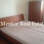 Dedinje 130sqm two level apartment for rent  (16)