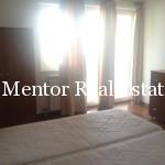 Dedinje 130sqm two level apartment for rent  (17)