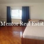 Dedinje 130sqm two level apartment for rent  (19)