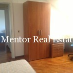 Dedinje 130sqm two level apartment for rent  (20)