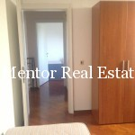 Dedinje 130sqm two level apartment for rent  (21)