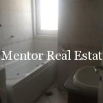 Dedinje 130sqm two level apartment for rent  (22)
