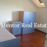 Dedinje 130sqm two level apartment for rent  (23)