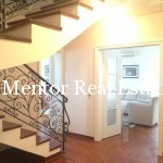 Dedinje 130sqm two level apartment for rent  (3)