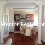 Dedinje 130sqm two level apartment for rent  (7)