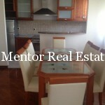 Dedinje 130sqm two level apartment for rent  (8)