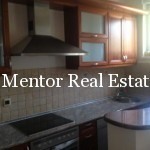 Dedinje 130sqm two level apartment for rent  (9)