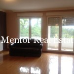 Dedinje 140sqm apartment for rent (12)