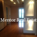Dedinje 140sqm apartment for rent (15)