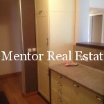 Dedinje 140sqm apartment for rent (22)