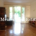 Dedinje 140sqm apartment with big garden (10)