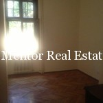 Dedinje 140sqm apartment with big garden (12)