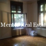 Dedinje 140sqm apartment with big garden (13)