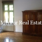 Dedinje 140sqm apartment with big garden (14)