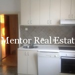 Dedinje 140sqm apartment with big garden (17)