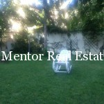 Dedinje 140sqm apartment with big garden (21)