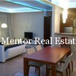 Dedinje 140sqm apartment with swimming pool for rent (1)