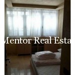 Dedinje 140sqm apartment with swimming pool for rent (2)
