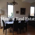 Dedinje 150sqm apartment for rent (1)