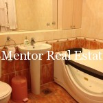 Dedinje 150sqm apartment for rent (10)