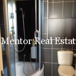 Dedinje 150sqm apartment for rent (11)