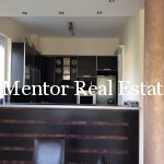 Dedinje 150sqm apartment for rent (2)