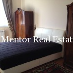 Dedinje 150sqm apartment for rent (7)