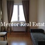 Dedinje 150sqm apartment for rent (9)