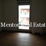Dedinje 150sqm apartment for sale or rent (10)