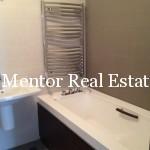 Dedinje 150sqm apartment for sale or rent (16)
