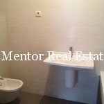 Dedinje 150sqm apartment for sale or rent (17)