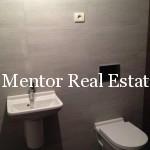 Dedinje 150sqm apartment for sale or rent (18)