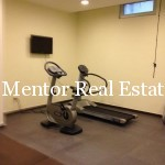 Dedinje 150sqm apartment for sale or rent (22)