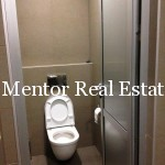 Dedinje 150sqm apartment for sale or rent (26)